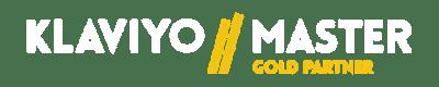 samadhi partners logo