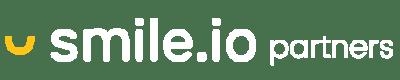 samadhi partners logo (5)