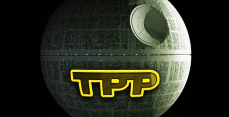 https://i0.wp.com/samadhisoft.com/wp-content/uploads/2012/10/TPP-deathstar-450x230.png