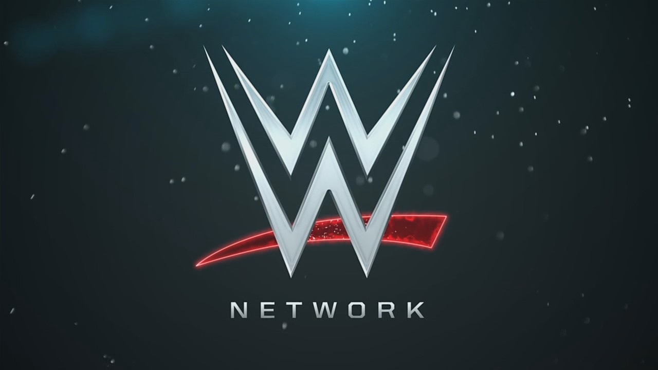 WWE Network Now Has A Free Version - SR Now