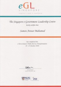 e-governement_public_service_transformation_certificate