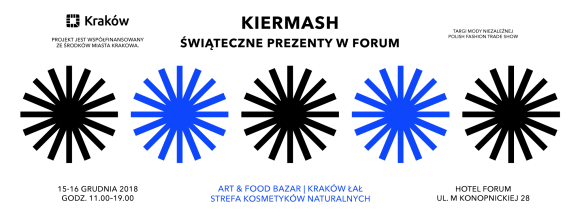 KIERMASH _ FORUM _ BANER FB