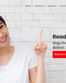 Save Value Dropship Review: Another Wholesaler from Malaysia You Should Check Out