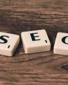 search engine optimized article