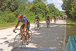 Samal Sports -Cycling