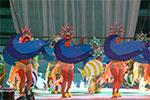 Samal Island Festival