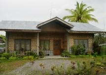 Kubo House Design Philippines