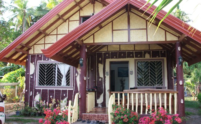 Modern Bahay Kubo House Design Philippines Design For Home