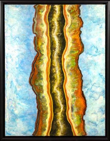 Paintings4