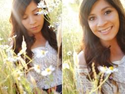 breanna-menifee-senior-high-8