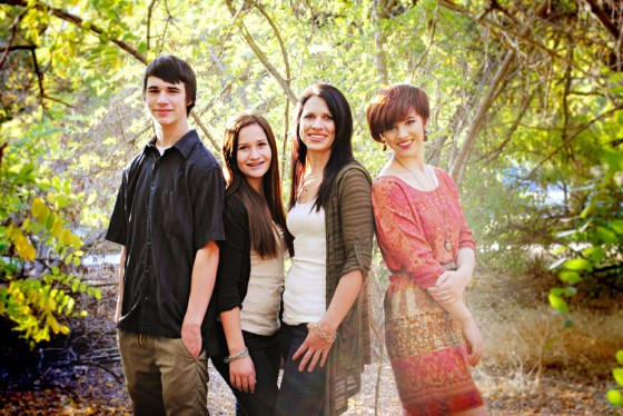 johnson-family-old-town-murrieta-family-photography-DSC_0396