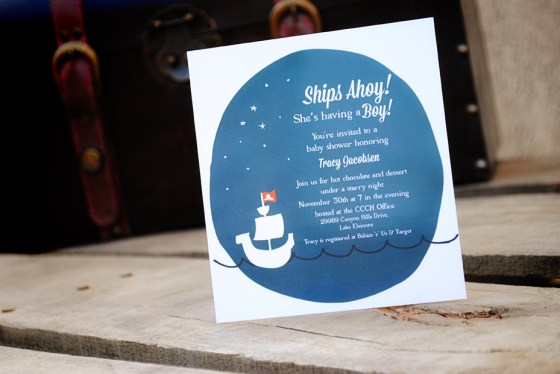 starry-night-pirate-themed-baby-shower_0806