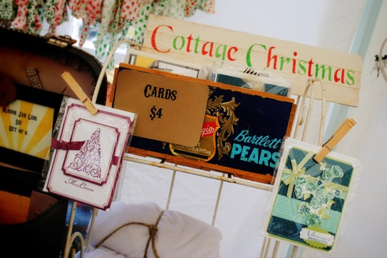 vintage-marketplace_0697