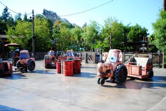 california-adventure-maters-junkyard-jamboree