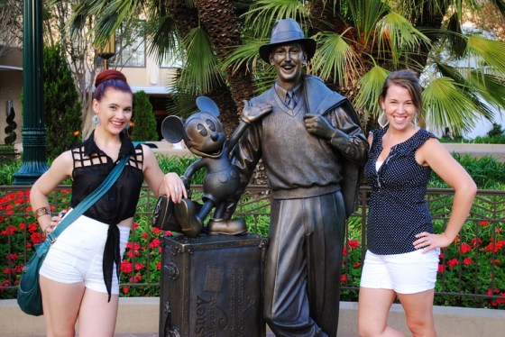 california-adventure-walt-disney
