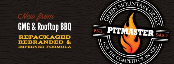 cover-photo-pitmaster sauce
