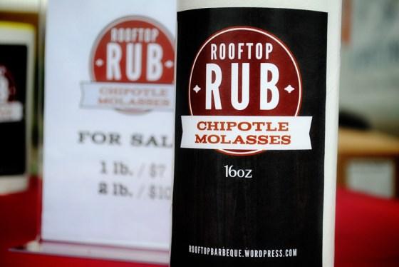rooftop-bbq-rub-2011_1012