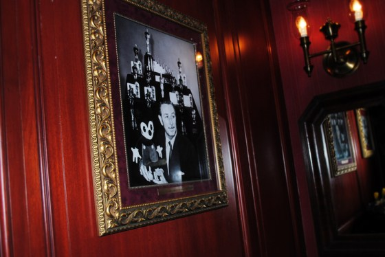 club-33-disneyland-art_0732