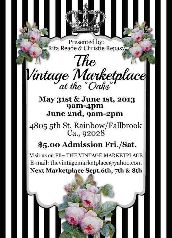 vintage-marketplace-june