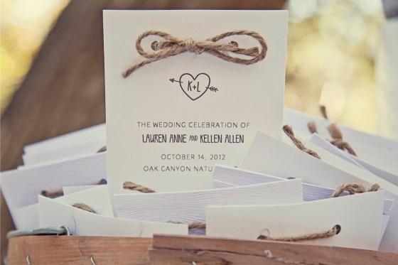 all-aboard-studios-wagoner-outdoor-wedding-program-twine
