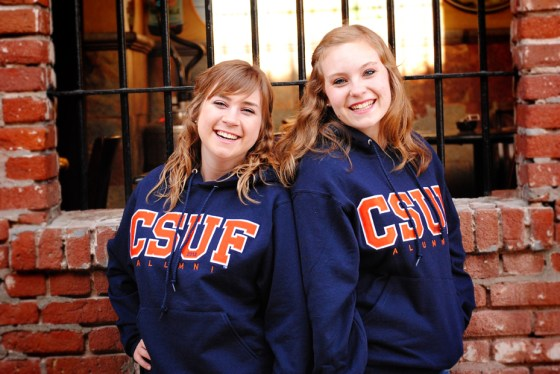 csuf-ali-amy-college-senior-portraits_1001