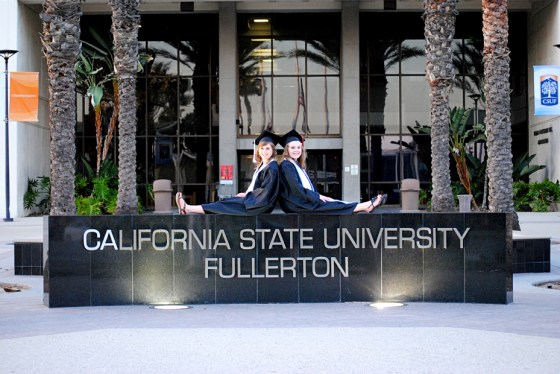 csuf-ali-amy-college-senior-portraits_1302
