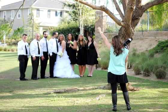 heritage-lake-wedding-photography_0746