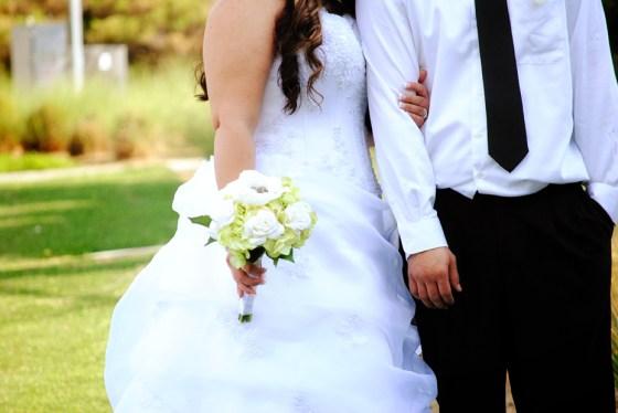 heritage-lake-wedding-photography_0752