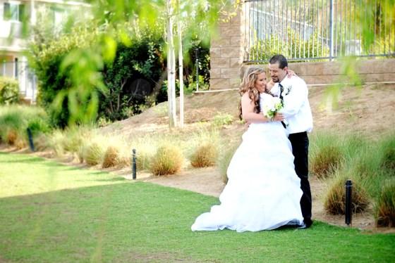heritage-lake-wedding-photography_0765