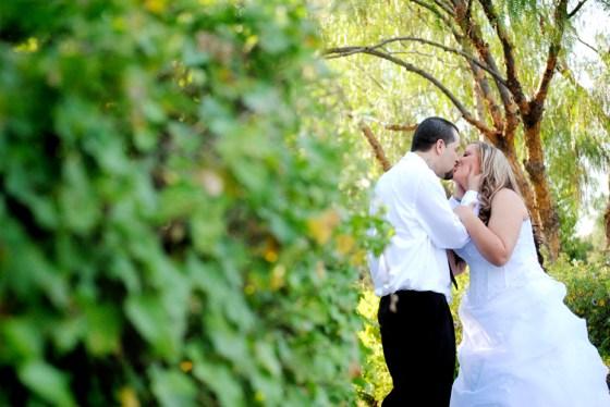 heritage-lake-wedding-photography_0817-j