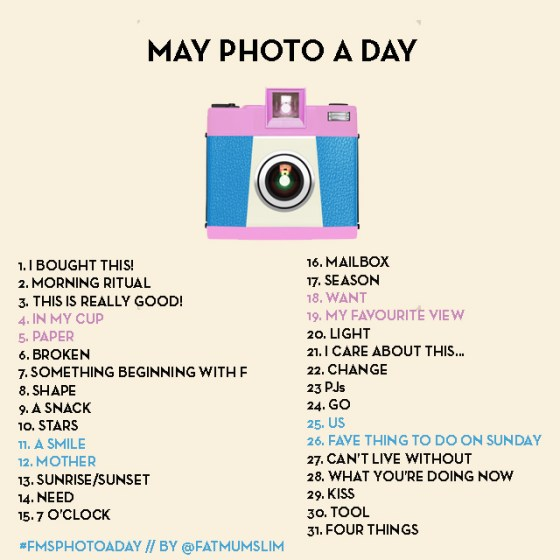 MAY-PHOTO-A-DAY