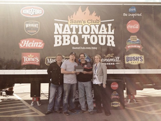 rooftop-barbeque-sams-club-series-reserve-grand