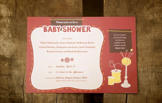 vintage-sewing-baby-shower-invitation_0424