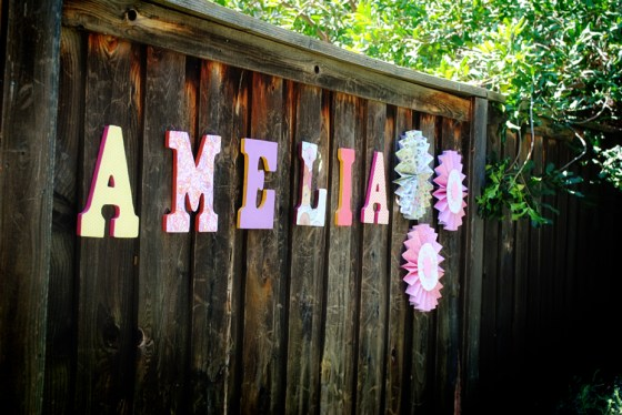 once-upon-a-time-fairytale-storybook-baby-shower-michaels-letters-scrapbook_0972