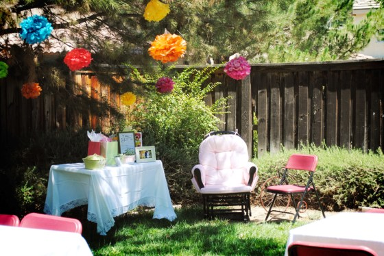 once-upon-a-time-fairytale-storybook-baby-shower_0070