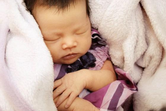 amelia-menifee-newborn-photography_0770