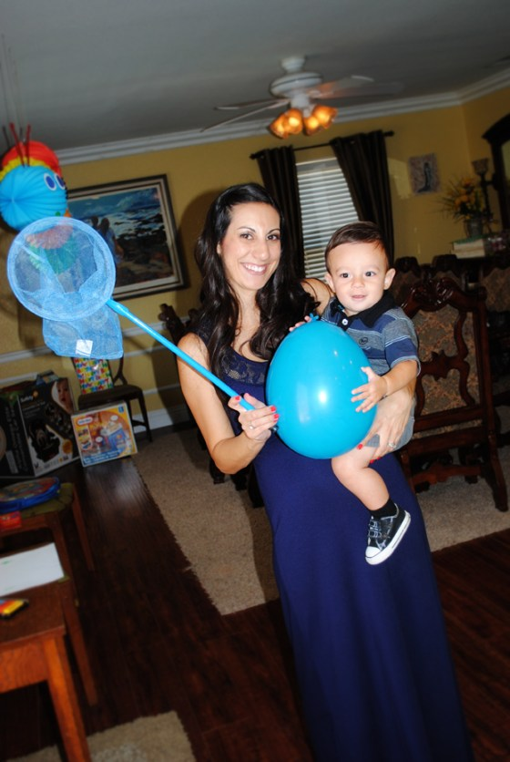 graysons-bug-birthday-party-photography_0824