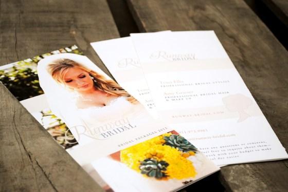 runway-bridal-brochure_0402