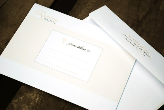 runway-bridal-thank-you-card_0395