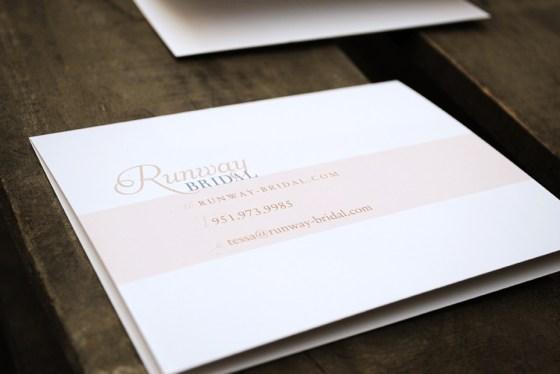 runway-bridal-thank-you-card_0399