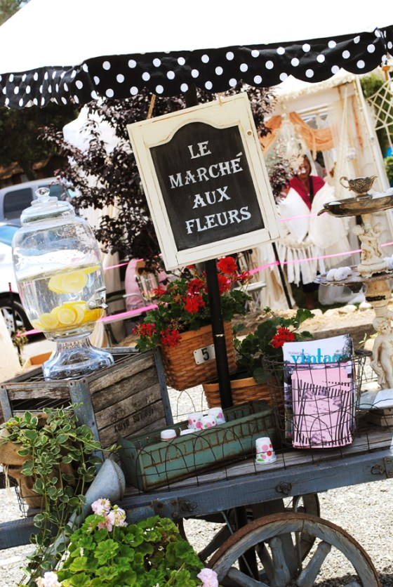 vintage-marketplace-french-flea_0156