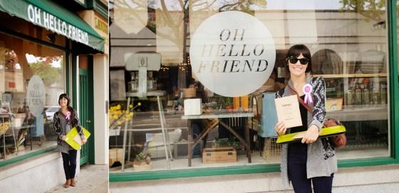 oh-hello-friend-downtown-fullerton-shop