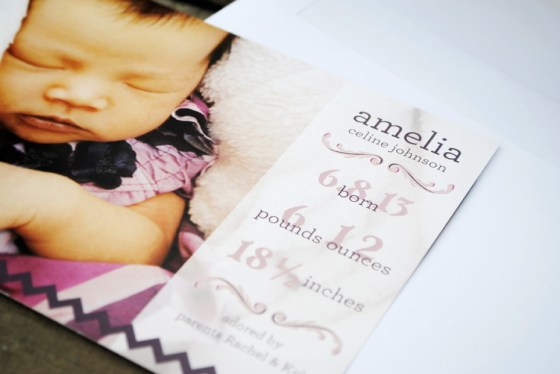 purple-chevron-birth-announcement_0966