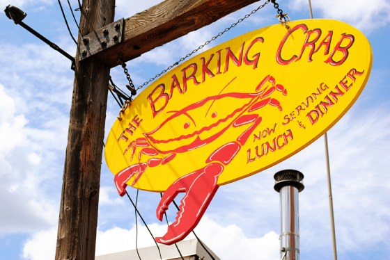 boston-massachusetts-barking-crab_0990