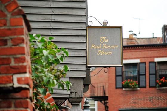 boston-massachusetts-paul-revere_100079_2