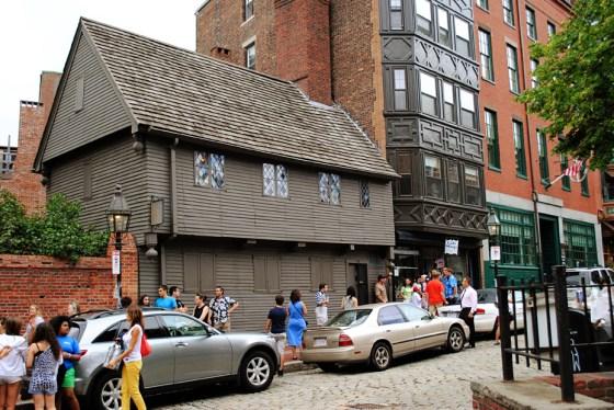 boston-massachusetts-paul-revere_100082_2
