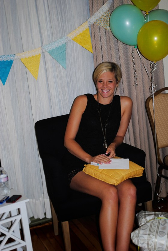 caitlin-bridal-shower_0103-e
