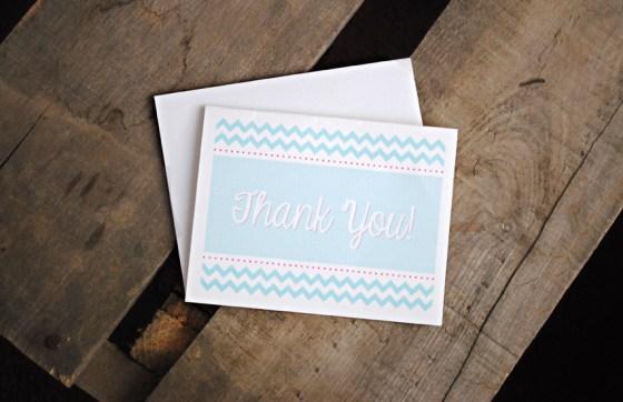 chevron-polka-dot-thank-you-web_0755