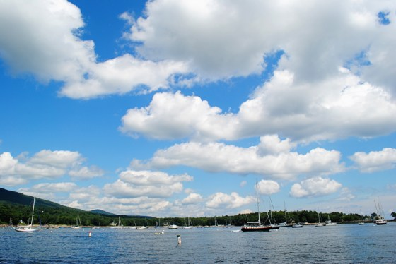 maine-summer-camden-sailboat_0146