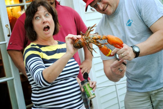 maine-summer-saturday-cove-northport-lobster_0329